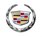 Cadillac Culinary Challenge
